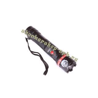 Электрошокер Оса-1002 Pro-Power